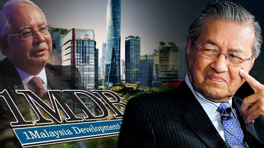 Just-come-clean-on-troubled-1MDB-fund_1024x576